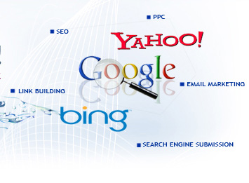 Manually Directory Submission Service | Affordable SEO